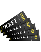 BIG Events Ticketservice  Eintrittskarten & Tickets. Ticketbestellung